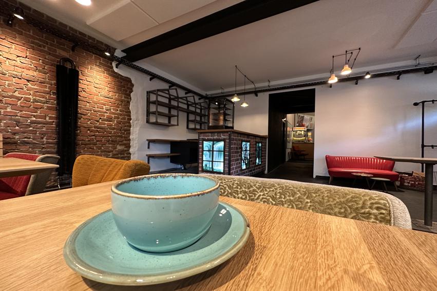 Kino Schlachthof Soest